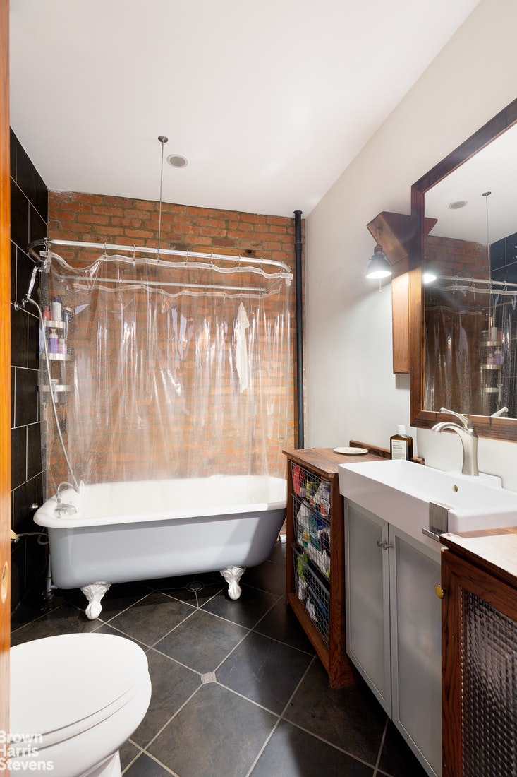 71 Hancock St 3, Brooklyn, New York, $3,400, Web #: 20436365