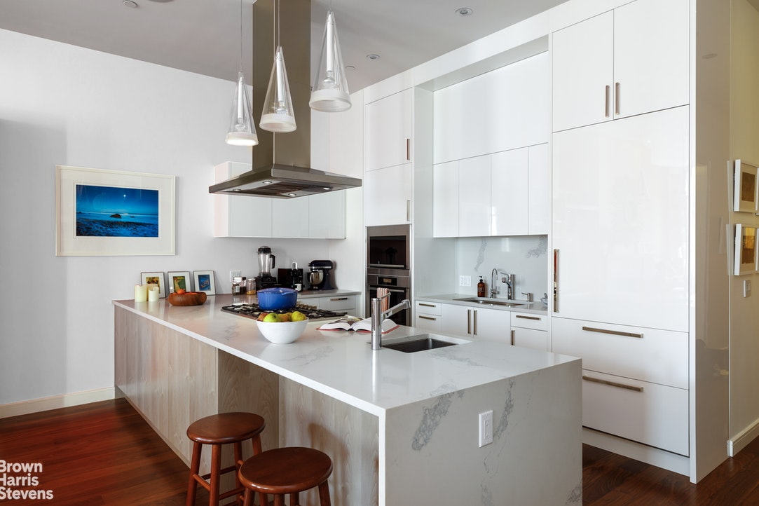 22 Mercer Street 3B, Soho, NYC, $3,500,000, Web #: 20439735