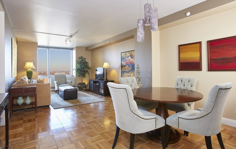 215 EAST 96TH STREET 31A