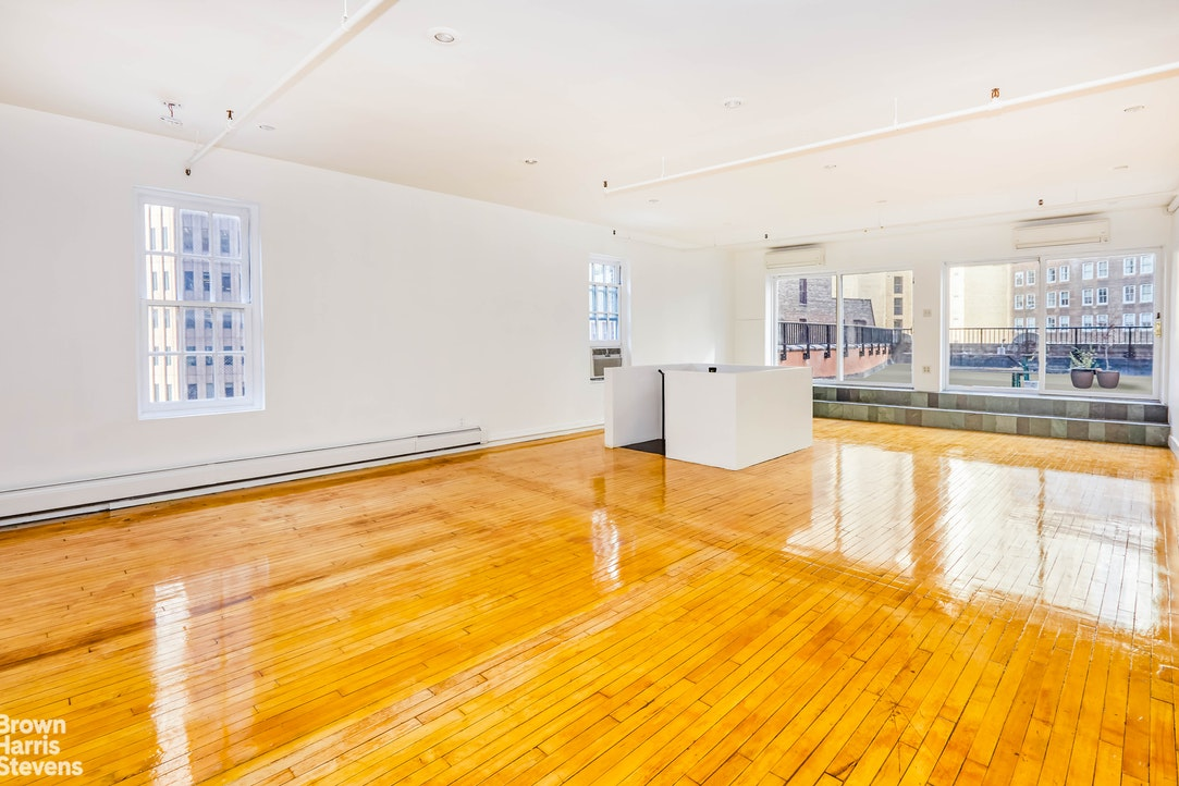 54 Stone Street Ph6, Lower Manhattan, NYC, $4,375,000, Web #: 20443568