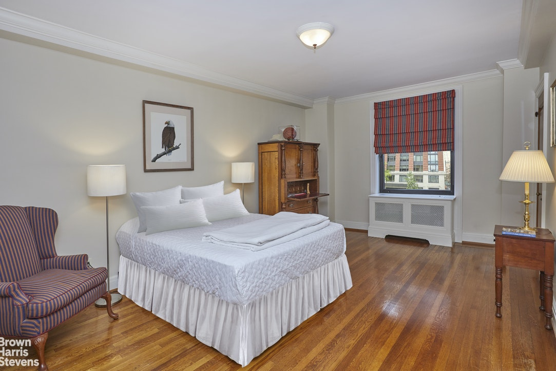1 Gracie Square Mais/West, Upper East Side, NYC, $3,185,000, Web #: 20456665