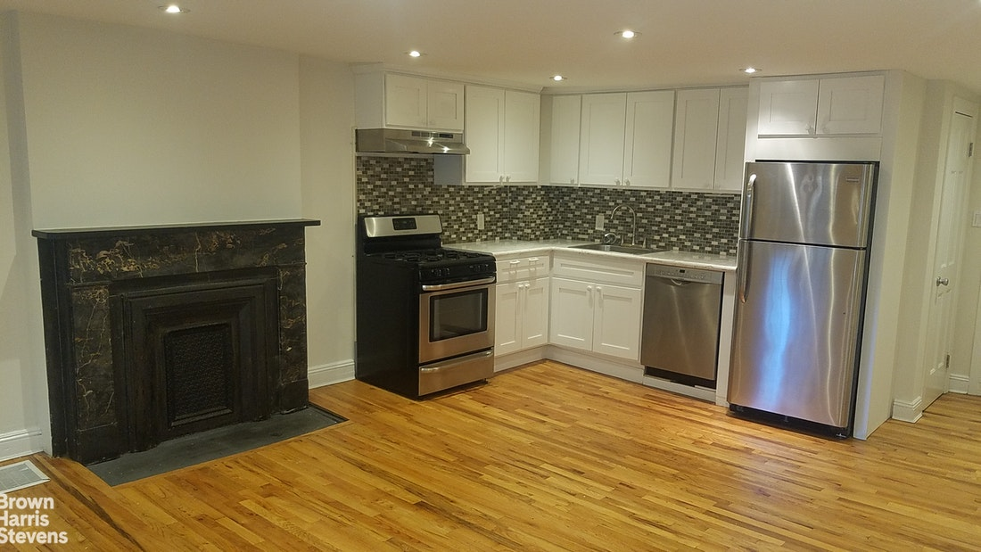 633 Carlton Avenue Garden, Brooklyn, New York, $2,300, Web #: 20482370