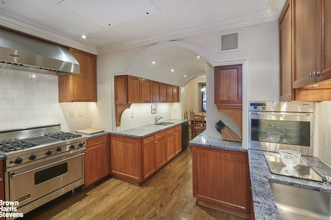 1 Gracie Square, Upper East Side, NYC, $3,185,000, Web #: 20483743