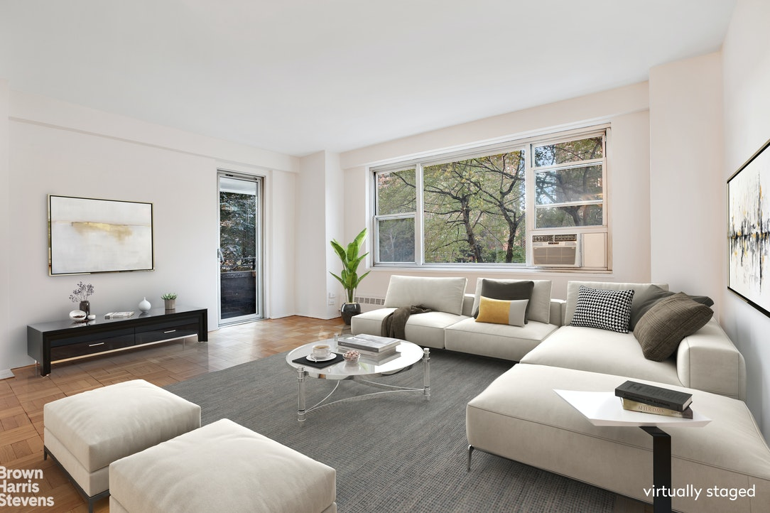 477 FDR Drive M204, Lower East Side, NYC, $695,000, Web #: 20488879