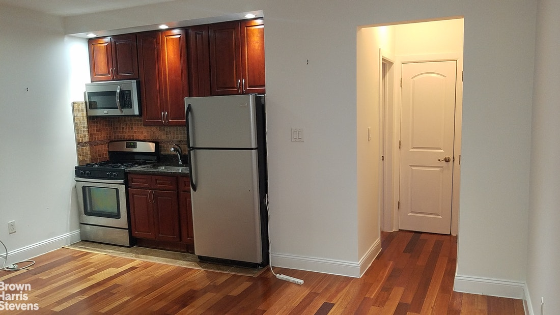 171 Eastern Parkway B10, Prospect Heights, New York, $1,850, Web #: 20507533