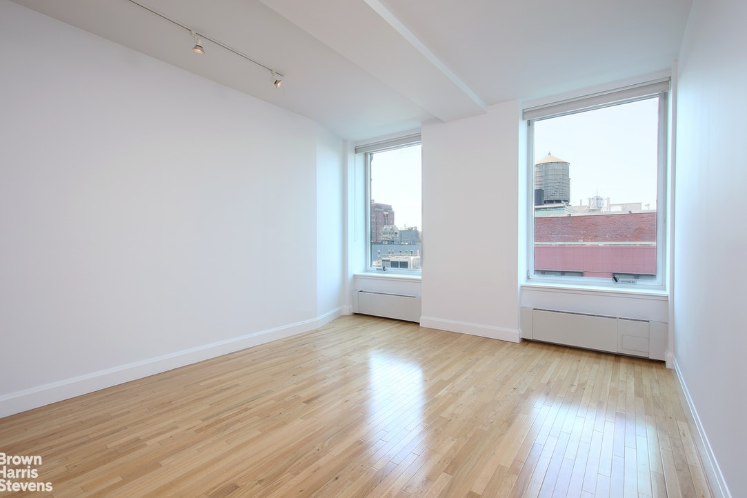 121 West 19th Street 10D, Greenwich Village/Chelsea, NYC, $5,500, Web #: 20508733