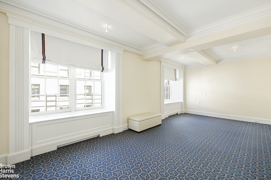 995 Fifth Avenue 15thflr, Upper East Side, NYC, $36,000,000, Web #: 20518904