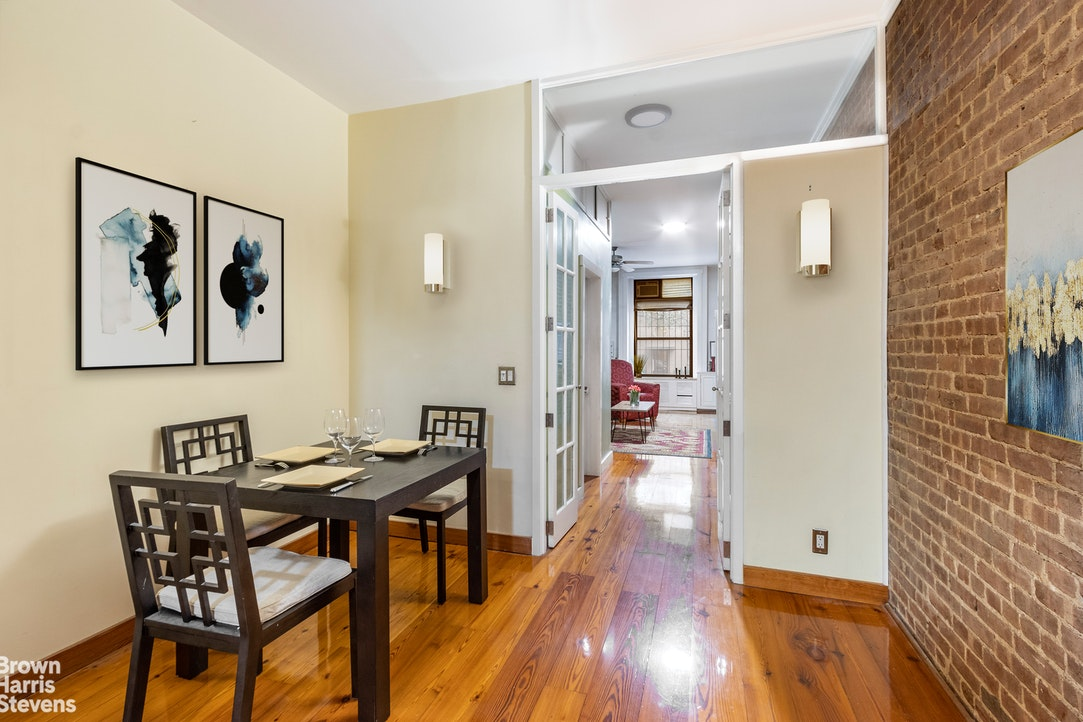 170 East 90th Street 1E, Upper East Side, NYC, $950,000, Web #: 20525813