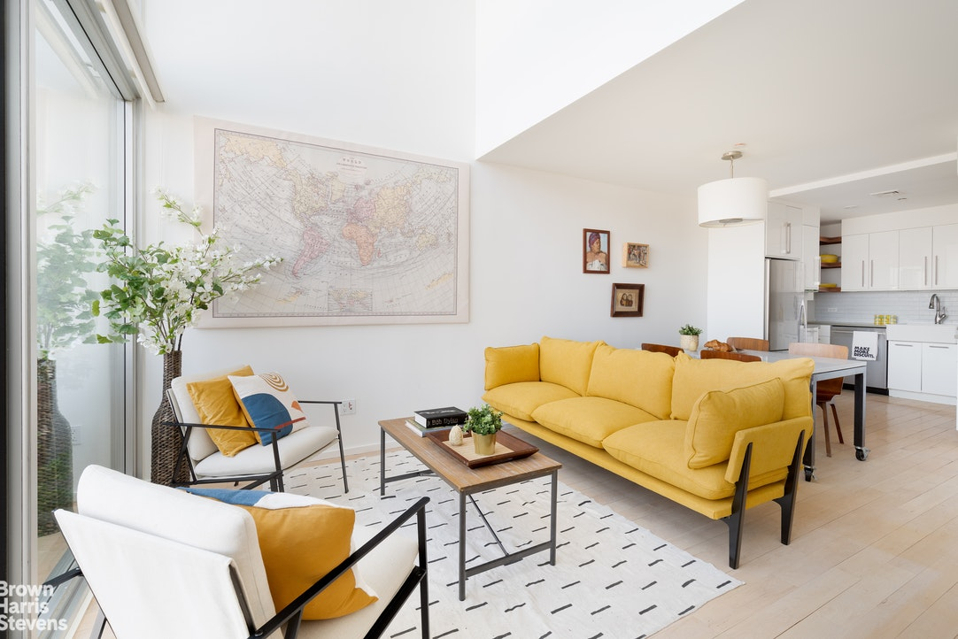 935 Pacific Street 402, Crown Heights, New York, $1,450,000, Web #: 20588525