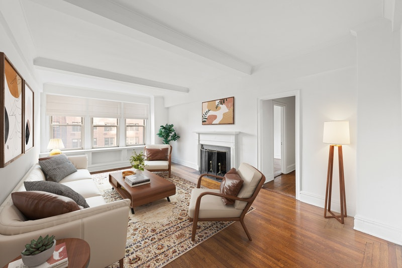 419 EAST 57TH STREET 11A