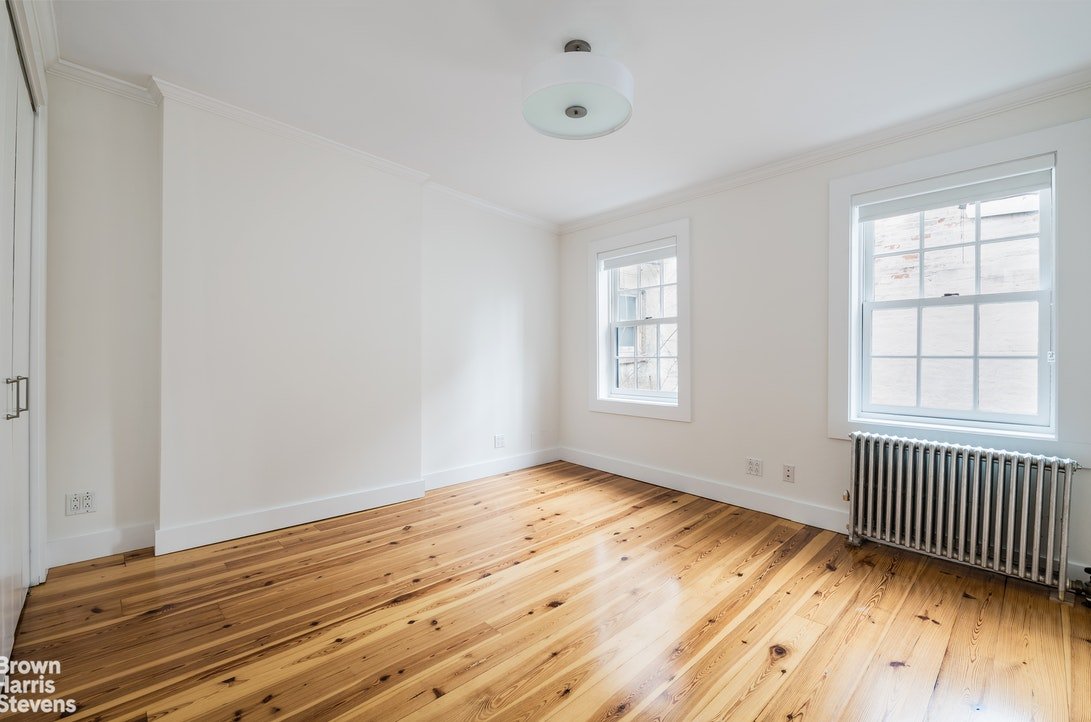 805 Greenwich Street 3, West Village, NYC, $5,100, Web #: 20664480