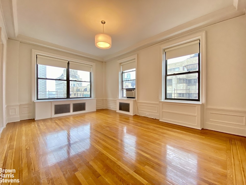 1100 Madison Avenue 10G, Upper East Side, NYC, $6,515, Web #: 20712477