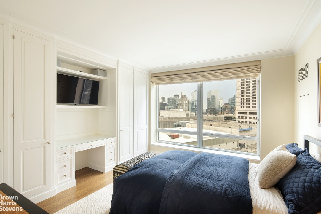 150 Columbus Avenue 14Ab, Upper West Side, NYC, $6,300,000, Web #: 20743078