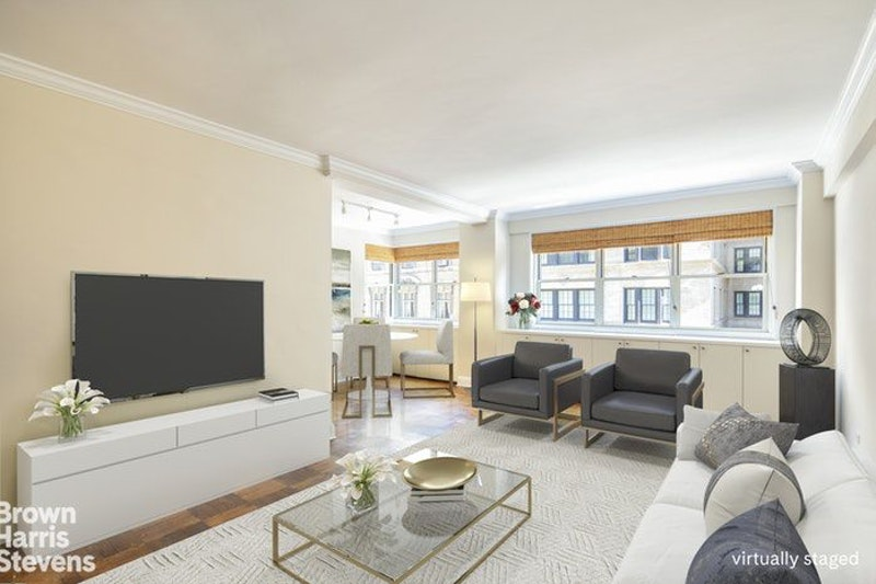 20 EAST 68TH STREET 5A
