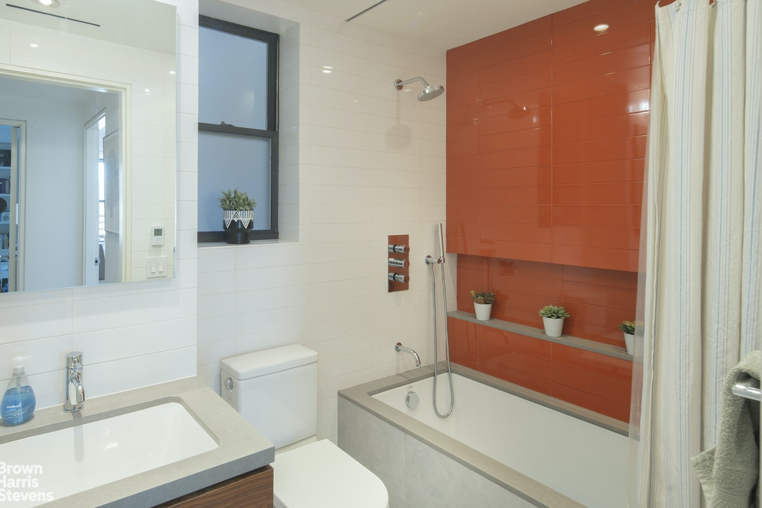 322 West 72nd Street 5B, Upper West Side, NYC, $3,295,000, Web #: 20780530