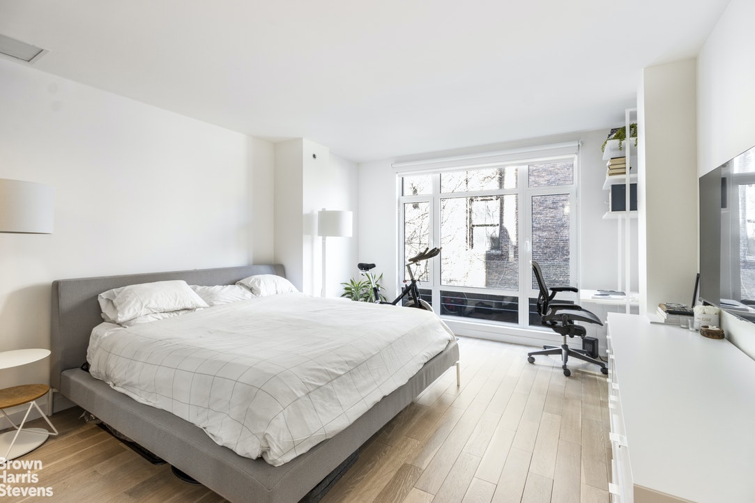 952 Columbus Avenue 3C, Upper West Side, NYC, $1,595,000, Web #: 20784088