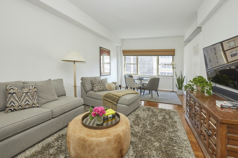 415 EAST 52ND STREET 11BC