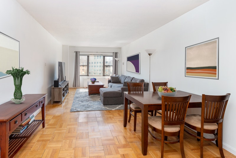 20 WEST 64TH STREET 29T