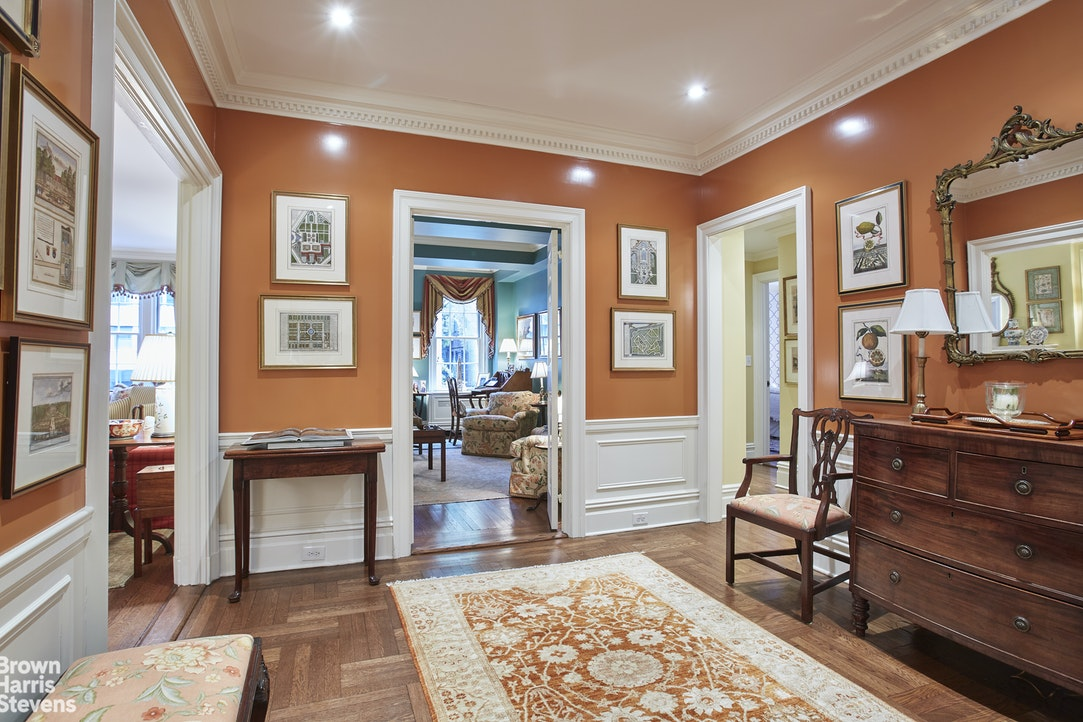 30 Sutton Place 2Cd, Midtown East, NYC, $2,395,000, Web #: 20836014