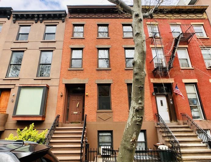 15 Douglass Street 3