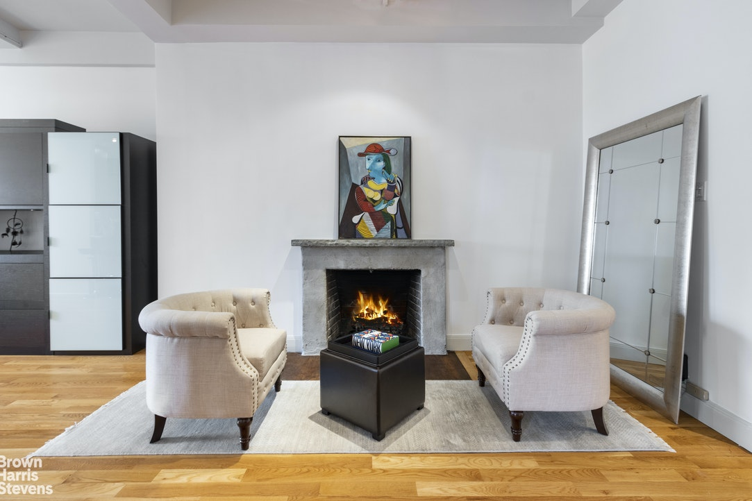 1349 Lexington Avenue 6E, Upper East Side, NYC, $1,995,000, Web #: 20877616