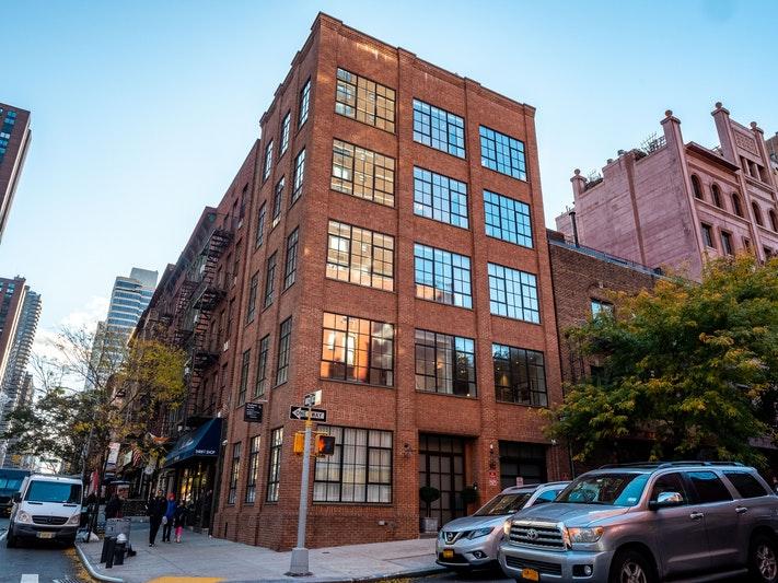 182 East 94th Street