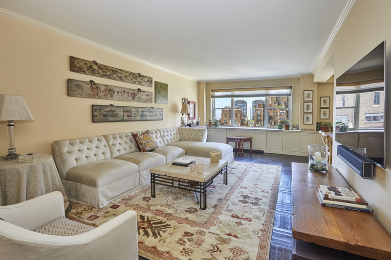415 EAST 52ND STREET 15BC