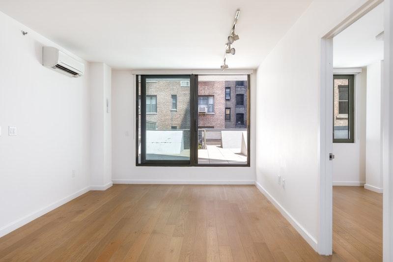 351 West 54th Street 2E