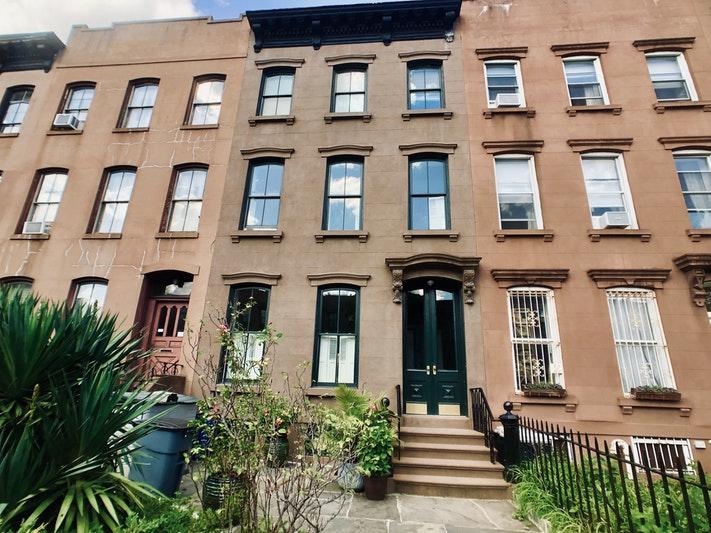 265 Carroll Street 1