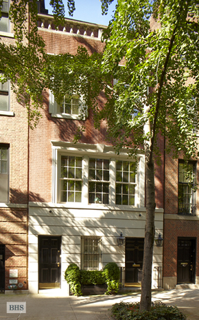 East 80th Street, Upper East Side, NYC, $34,000, Web #: 3111341