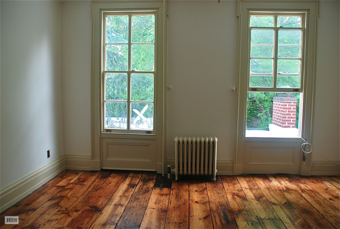 Clinton Avenue, Brooklyn, New York, $2,800, Web #: 3124727