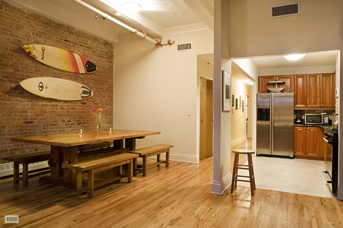 Laight Street, Tribeca/SOHO/Chinatown, NYC, $6,750, Web #: 3127867