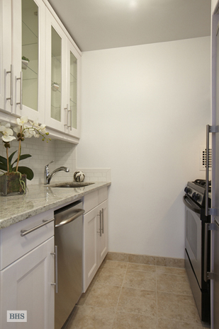 167 East 67th Street 11B, Upper East Side, NYC, $352,000, Web #: 3129227