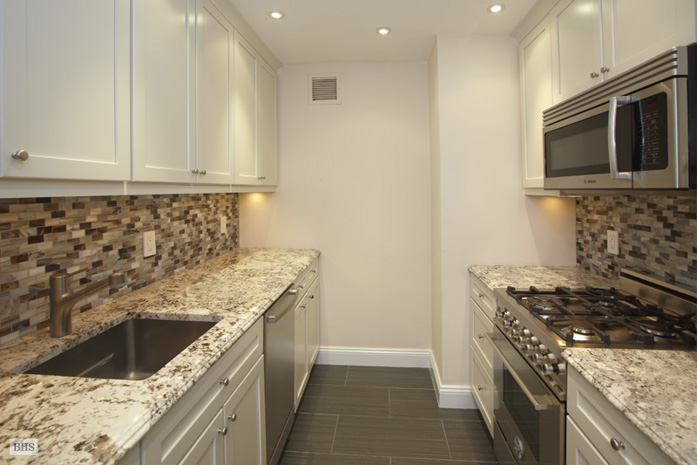 Central Park South, Midtown West, NYC, $3,495, Web #: 3152839