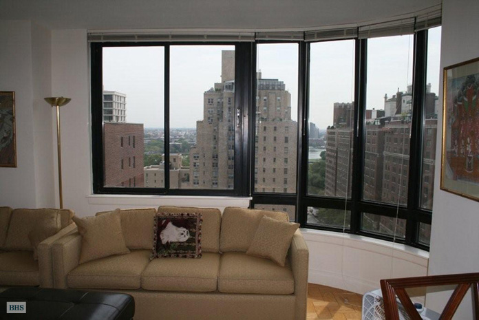 East 86th Street, Upper East Side, NYC, $2,800, Web #: 3170916