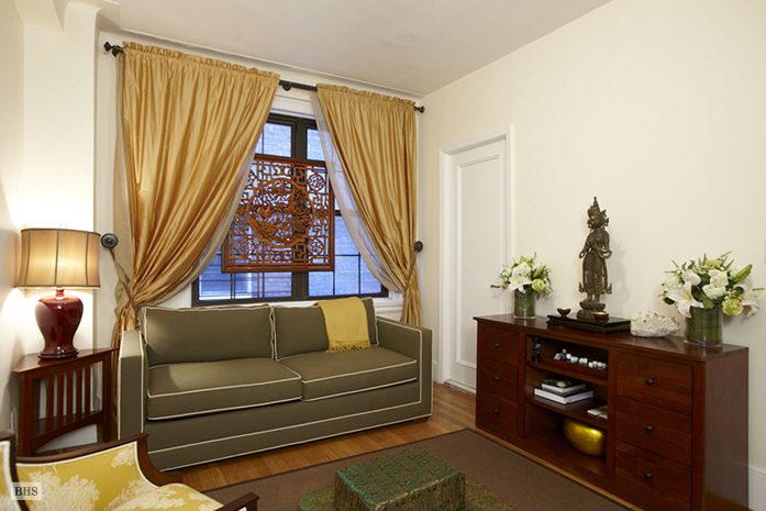1192 Park Avenue, Upper East Side, NYC, $2,450,000, Web #: 3183781