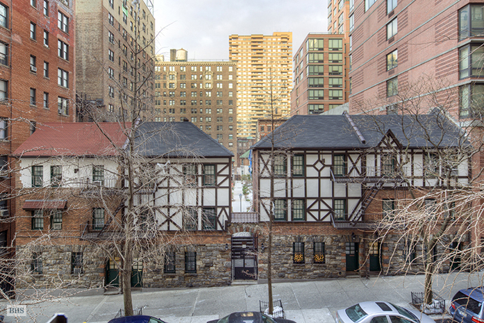 250 West 94th Street, Upper West Side, NYC, $1,862,000, Web #: 3193944