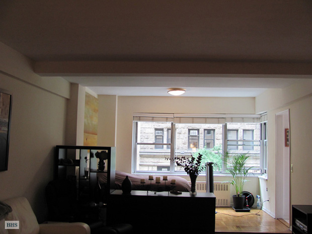 Lexington Avenue, Flatiron/Gramercy Park, NYC, $2,850, Web #: 3226271
