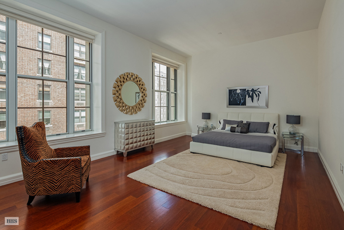 2112 Broadway, Upper West Side, NYC, $3,995,000, Web #: 3235733