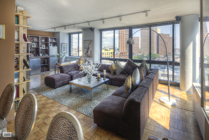 245 East 93rd Street, Upper East Side, NYC, $810,000, Web #: 3304298