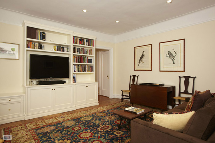 222 East 82nd Street, Upper East Side, NYC, $780,000, Web #: 3313659