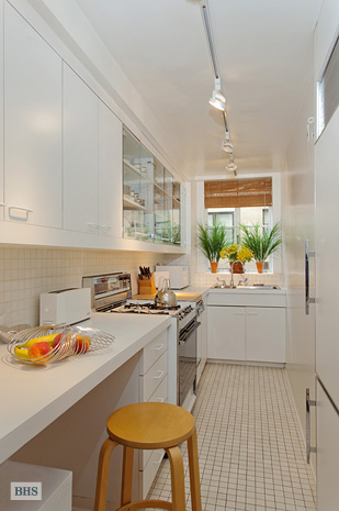 4 East 70th Street, Upper East Side, NYC, $950,000, Web #: 3368642
