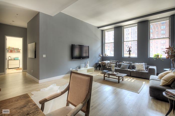 420 West 25th Street, Greenwich Village/Chelsea, NYC, $1,849,500, Web #: 3404244