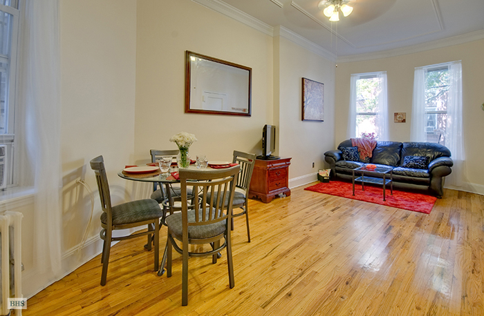 232 President Street, Brooklyn, New York, $700,000, Web #: 3414287