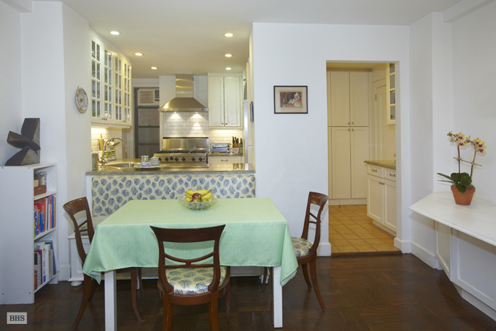 1435 Lexington Avenue, Upper East Side, NYC, $1,800,000, Web #: 3427934