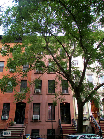 West 22nd Street, Greenwich Village/Chelsea, NYC, $4,695, Web #: 3429100