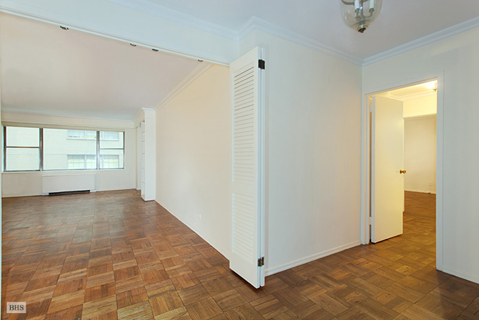 201 East 79th Street, Upper East Side, NYC, $1,085,000, Web #: 3448682