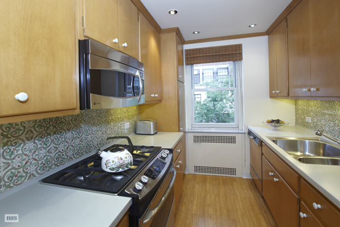 710 Park Avenue, Upper East Side, NYC, $1,300,000, Web #: 3516219