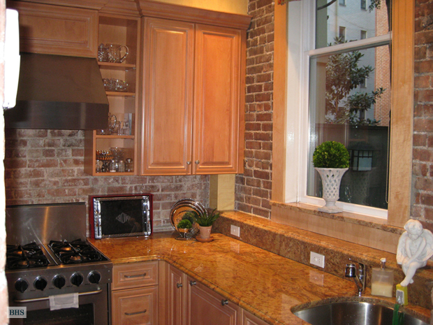 East 73rd Street, Upper East Side, NYC, $15,000, Web #: 3526810