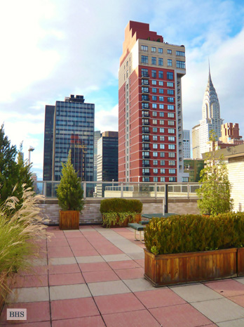 300 East 40th Street 32V, Midtown East, NYC, $3,250, Web #: 3544373